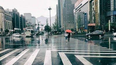 عدد السيارات في الصين يتخطى 275 مليون سيارة اعتبارًا من سبتمبر 2020