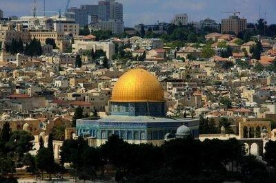 رغم قطعها العلاقة بسبب نقل السفارة الأمريكية إلى القدس  ... عودة التنسيق الأمني بين السلطة الفلسطينية واسرائيل