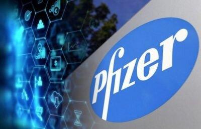 تحديث جديد من فايزر حول لقاح فيروس كورونا وفعالية تصل إلى نسبة 95٪