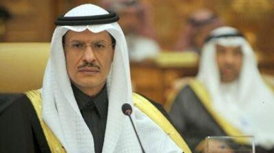 وزير الطاقة: للمملكة أدوار مهمة في ترسيخ قواعد التعاون الدولي وحماية الاقتصاد العالمي