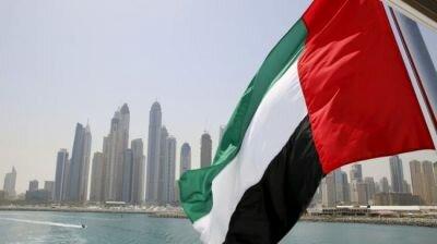 من بينها دول عربية .. الإمارات تعلق منح تأشيرات لمواطني 13 دولة