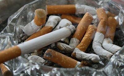 تحظر سان فرانسيسكو تدخين التبغ في الأماكن المغلقة وتسمح بالماريجوانا