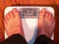 دراسة : غير صحيح أن فقدان الوزن يكون أكثر صعوبة كلما زاد الأشخاص بالعمر