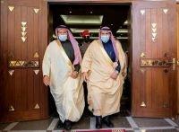 الأمير فيصل بن مشعل يطلق مشروع المشاركة والاستثمار لتعزيز الفرص الاستثمارية في أمانة القصيم