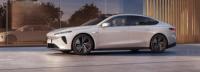 شركة نيو الصينية المصنعة للسيارات الكهربائية تنوي دخول الأسواق العالمية تحت علامة تجارية جديدة