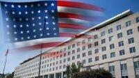 الخارجية الأمريكية : ندين الهجمات الحوثية على المدنين وندعم السعودية ضد من يحاولون استهداف أمنها