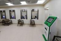 مستشفى الملك فيصل التخصصي بالمدينة المنورة إضافة نوعية للرعاية الطبية
