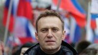 روسيا تطرد دبلوماسيين أوروبيين شاركوا في مسيرات إحتجاجية غير مصرحة