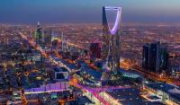 عاجل | إيقاف تعاقد الجهات الحكومية مع أي شركة أو مؤسسة تجارية أجنبية لها مقر إقليمي في المنطقة في غير المملكة ابتداء 2024م
