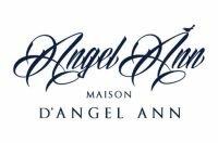 آنا تشيبيسوفا تجتذب استثمارات كبرى بقيمة 9 ملايين دولار لعلامتها التجارية ميزون دانجلان