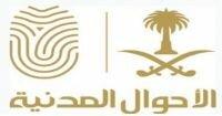 """""""الأحوال في الخارج"""" تواصل تقديم خدماتها للمواطنين السعوديين في مصر"""