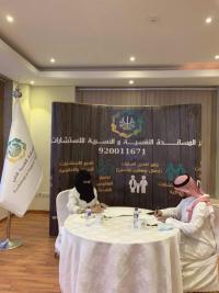 لجنة التنمية الاجتماعية بقرطبة تبرم عدد من الاتفاقيات و الشراكات في مجال الخدمات الاجتماعية