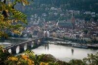 ألمانيا تقر تعديلات جديدة لمواجهة انتشار فيروس كورونا