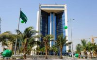 الترخيص لـ 102 من المصانع الجديدة باستثمارات تتجاوز 15 مليار ريال خلال شهر مارس الماضي