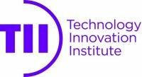 """""""معهد الابتكار التكنولوجي يكشف عن أول مختبرات للتوافق الكهرومغناطيسي في العالم العربي"""""""