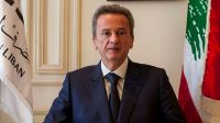 فرنسا تبدأ ملاحقة قضائية ضد مسؤول لبناني رفيع المستوى