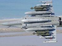 مصادر دولية : مصر تطلب 30 مقاتلة رافال إضافية من فرنسا