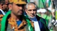 وزير يمني : النظام الإيراني يمارس وصايته المباشرة على المناطق التي يسيطر عليها الحوثي