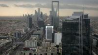 الأنشطة الغير نفطية في السعودية تشهد نمواً إيجابياً بلغت نسبته 4,0 %