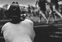 عاجل | اعتقل مسلح في تايمز سكوير بفلوريدا