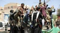 مسؤول يمني : مليشيا الحوثي تتخذ من القضية الفلسطينية مادة للتكسب السياسي والمادي