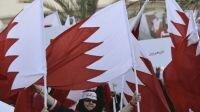 البحرين تعلق دخول القادمين من الدول المدرجة على القائمة الحمراء