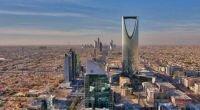 انطلاق قمة تعافي القطاع السياحي في الرياض بمشاركة كبار قادة القطاع في العالم