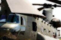 وزارة الدفاع الأمريكية تعلن انها وافقت على صفقة اسلحة مع السعودية