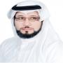 عمر عبدالوهاب آل عيسى التميمي